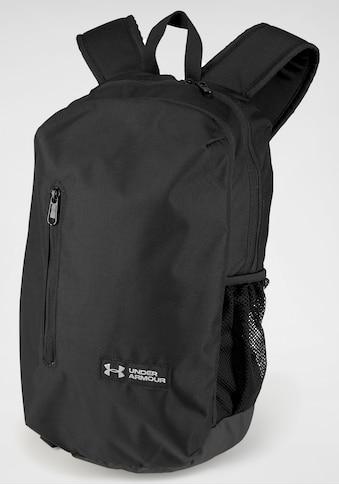 Under Armour® Sportrucksack »ROLAND BACKPACK« kaufen