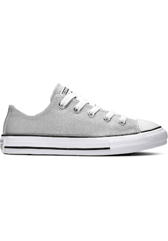 Converse Sneaker »CHUCK TAYLOR ALL STAR COATED GLITTE« kaufen