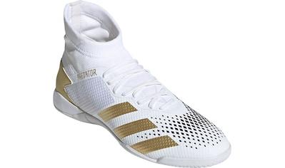 adidas Performance Fußballschuh »Predator 20.3 IN« kaufen