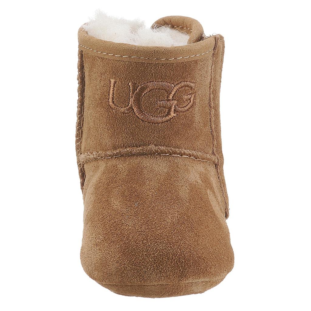 UGG Krabbelschuh »Jesse 2«
