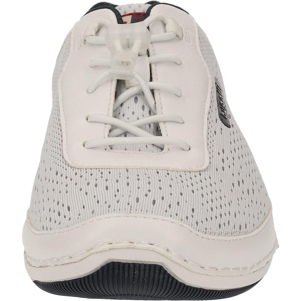 bugatti Sneaker »Textil«