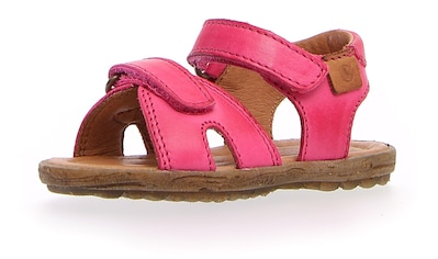 Naturino Sandale »Sun« kaufen