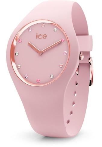 ice - watch Quarzuhr »ICE cosmos, 016299« kaufen