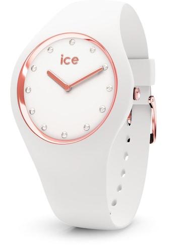 ice - watch Quarzuhr »ICE cosmos, 016300« kaufen