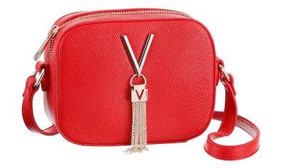 VALENTINO BAGS Umhängetasche, mit goldfarbenen Details kaufen