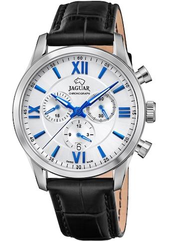 Jaguar Chronograph »Acamar, J884/1« kaufen