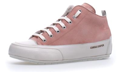 Candice Cooper Sneaker, mit dezenten Ziernähten kaufen