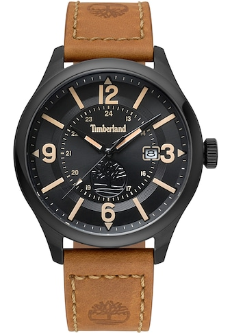 Timberland Quarzuhr »BLAKE, TBL14645JYB.02« kaufen