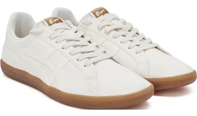Onitsuka Tiger Sneaker »DD TRAINER« kaufen