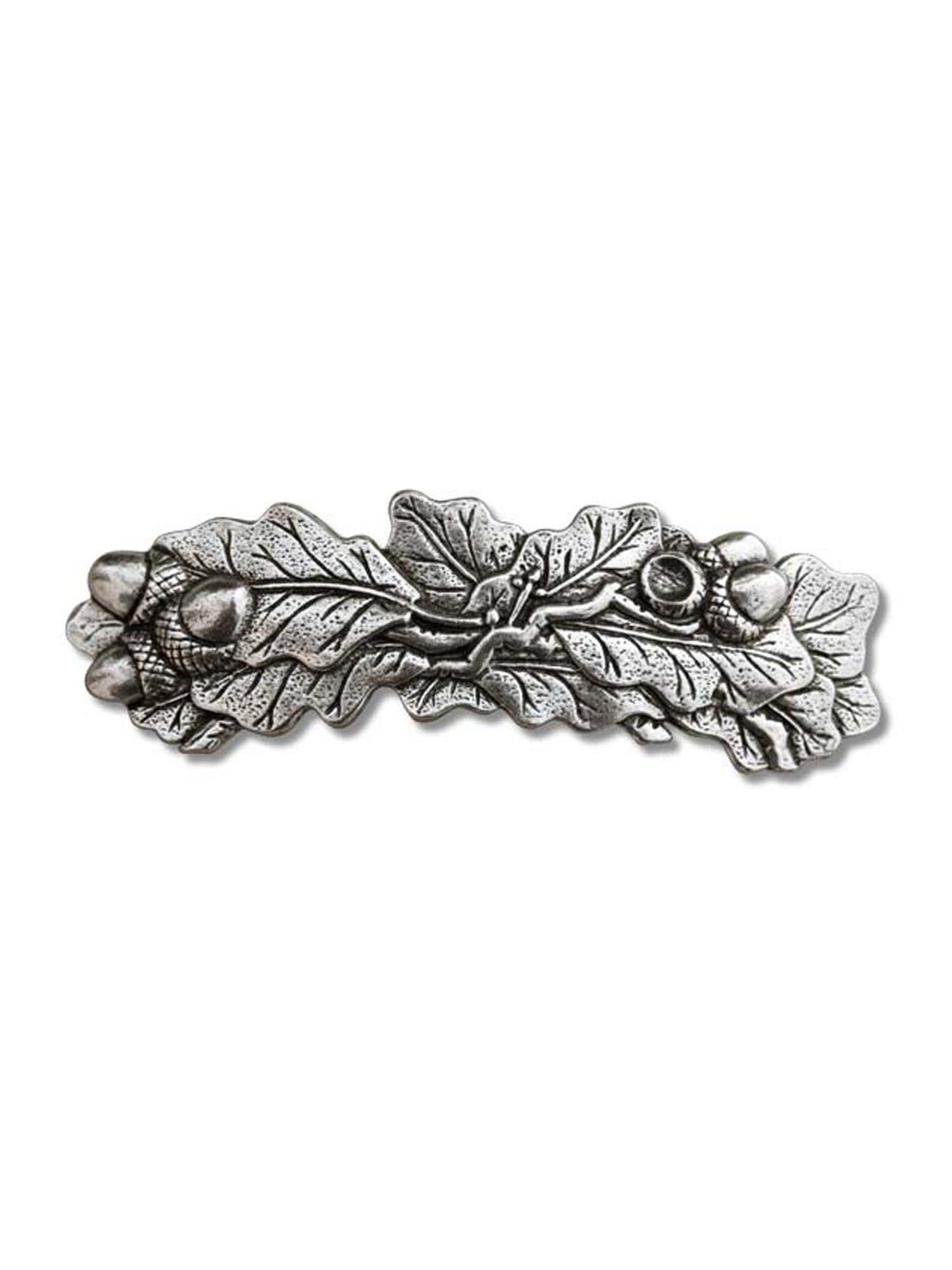 adelia´s -  Haarspange Keltische Haarspange