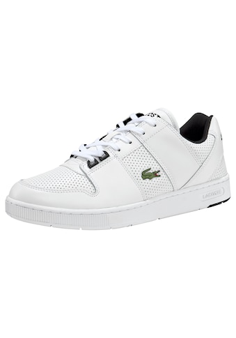 Lacoste Sneaker »THRILL 120 3 US SMA« kaufen