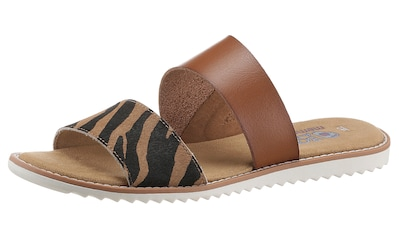 Skechers Sneaker »BOBS GAMMA«, mit Skechers Memory Foam kaufen