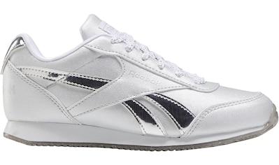 Reebok Sneaker »ROYAL CLJOG« kaufen