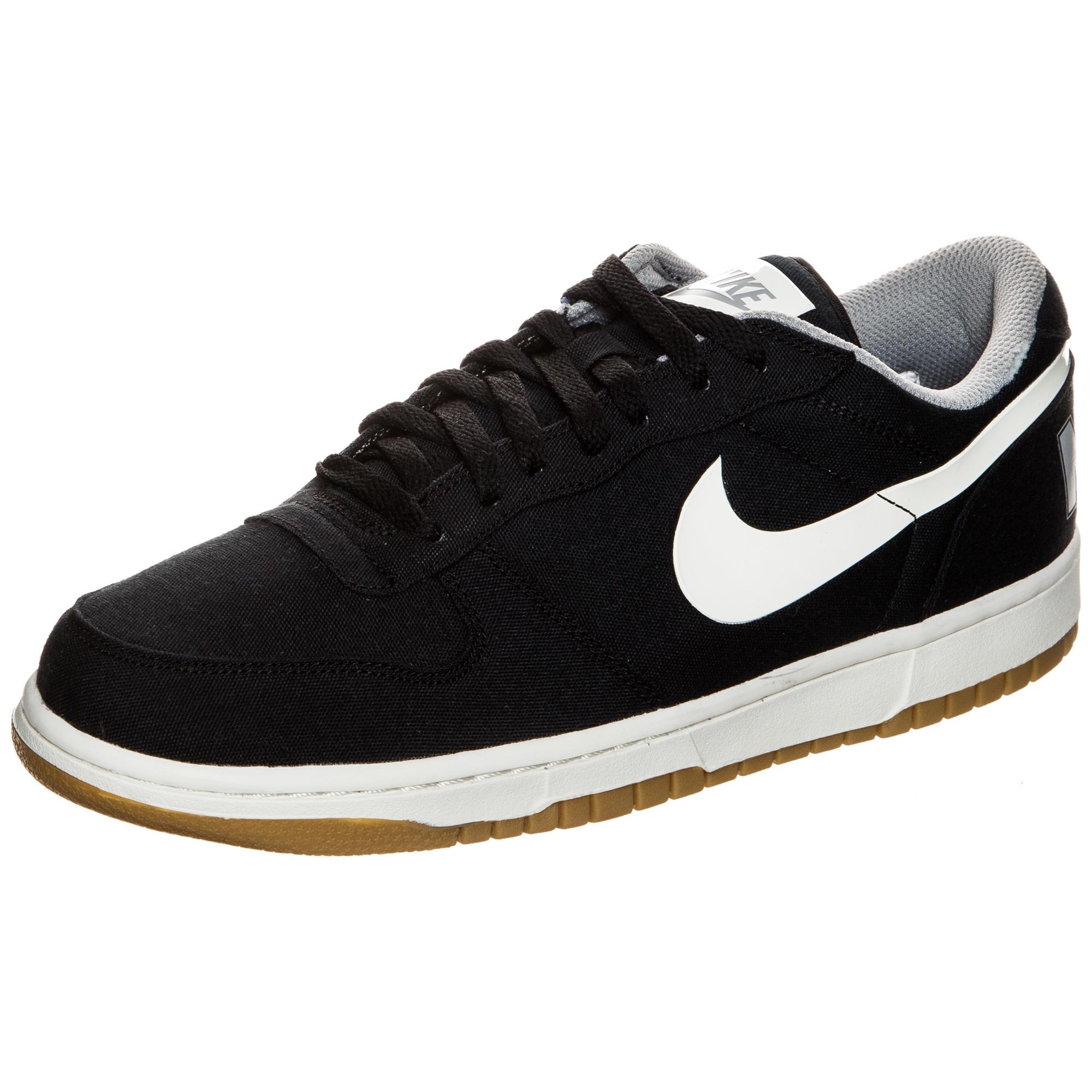 Nike Sportswear Big Niedrig Lux Sneaker Herren für Männer | | Männer Gutes Preis-Leistungs-Verhältnis, es lohnt sich 6930b7