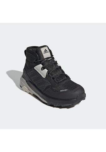adidas TERREX Wanderschuh »TERREX Trailmaker Mid RAIN.RDY« kaufen