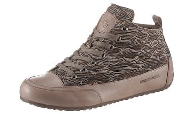 Candice Cooper Sneaker »Mid« kaufen