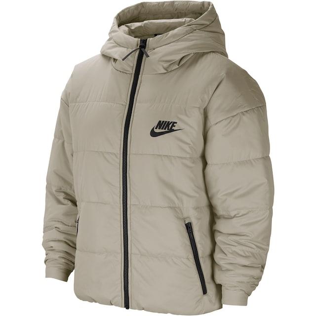 Nike Sportswear Winterjacke »Core Syn Jaket Women's Jacket«
