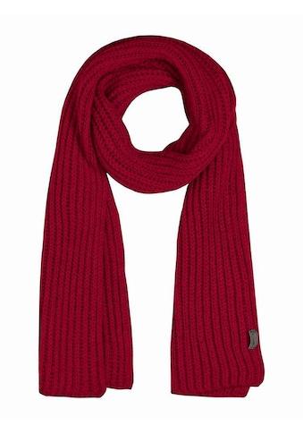 Herrlicher Schal mit hohem Tragekomfort »Sinje« kaufen