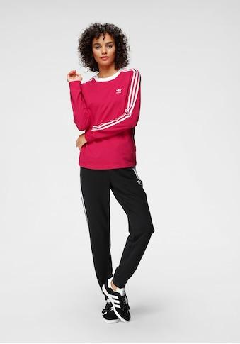 adidas Originals Trainingshose »SLIM CUFFED« kaufen