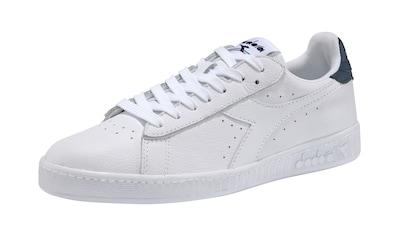 Diadora Sneaker »Game I Low optical« kaufen