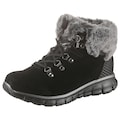 Skechers Winterboots »Synergy- Lace Up Boot W«