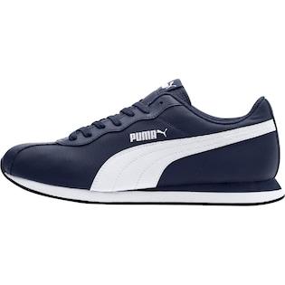 PUMA Sneaker »Turin II NL«