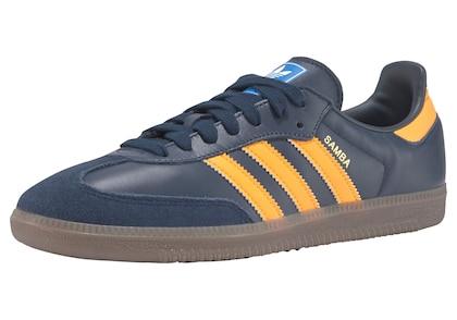 adidas Originals Sneaker »Samba OG« für Männer |