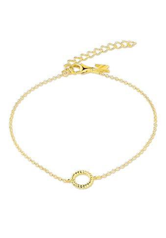 NANA KAY Armband »Pretty Twist, Kreis, ST1853, ST1854« kaufen