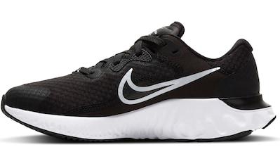 Nike Laufschuh »RENEW RUN 2 (GS)« kaufen