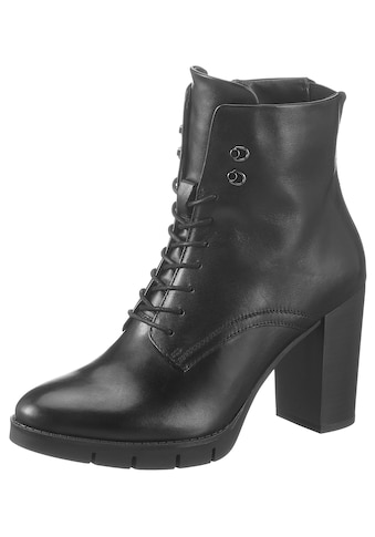 Tamaris High - Heel - Stiefelette »Anra« kaufen