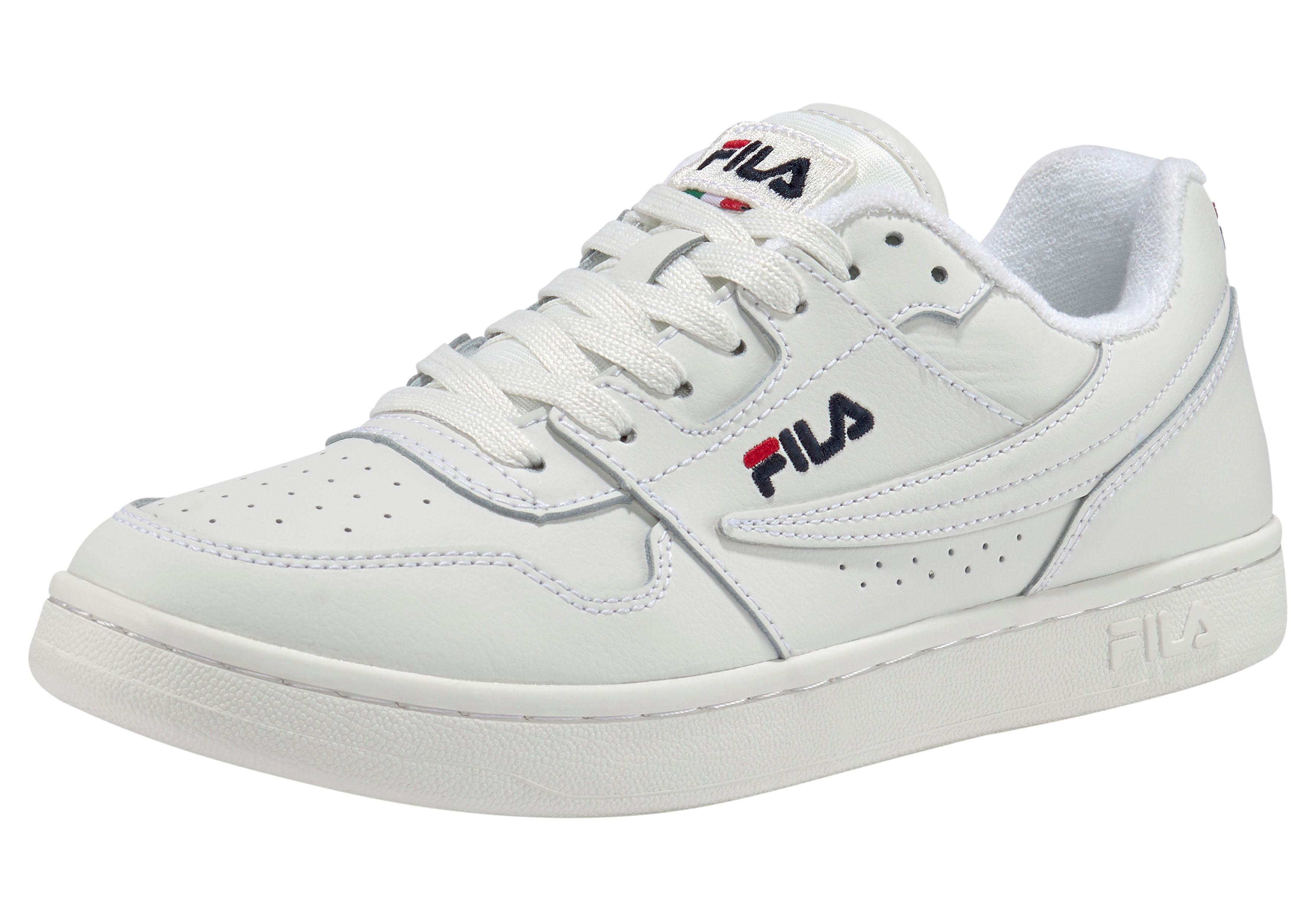 Fila Sneaker Arcade low M