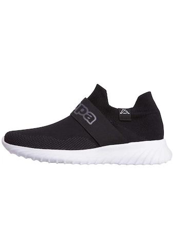 Kappa Sneaker »PEC« kaufen
