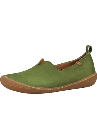 El Naturalista Slipper »Leder« kaufen