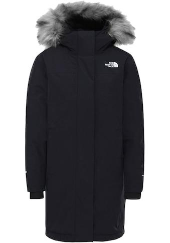 The North Face Parka »ARCTIC« kaufen