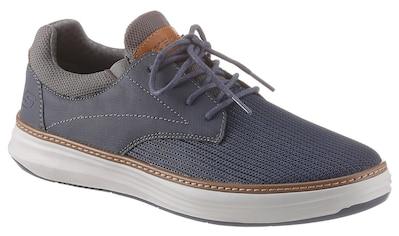 Skechers Slip-On Sneaker, mit Memory Foam kaufen