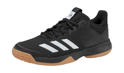adidas Performance Fußballschuh »LIGRA 6« kaufen
