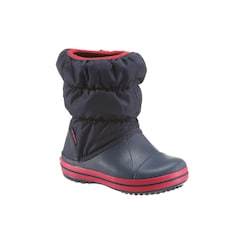 best sneakers fedb4 480df Warmfutter-Stiefel für Damen online  Günstig bei I'm walking