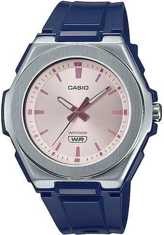 Casio Collection Quarzuhr »LWA-300H-2EVEF« kaufen