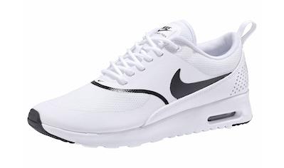 Nike Schuhe für Damen | Nike Damenschuhe Online Shop | BAUR