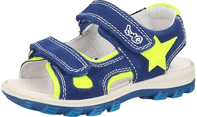 Primigi Sandale »Leder« kaufen