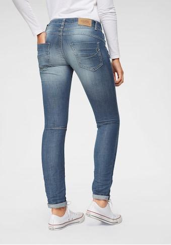 Please Jeans Gerade Jeans »P081I« kaufen