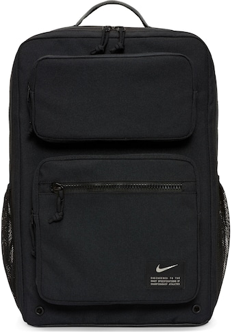 Nike Sportrucksack »Nike Utility Speed Training Backpack« kaufen