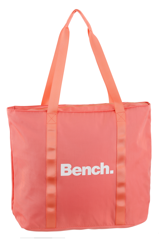 bench. -  Shopper