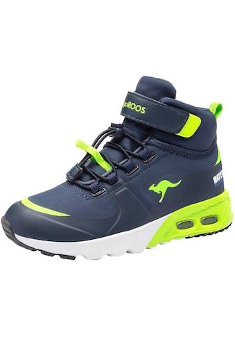 KangaROOS Sneaker »KX-Hydro«, Wasserdicht kaufen