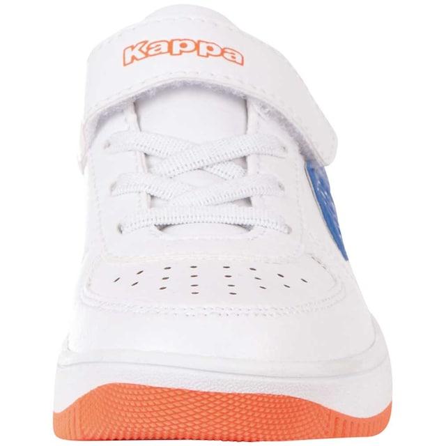 Kappa Sneaker »BASH PC KIDS«
