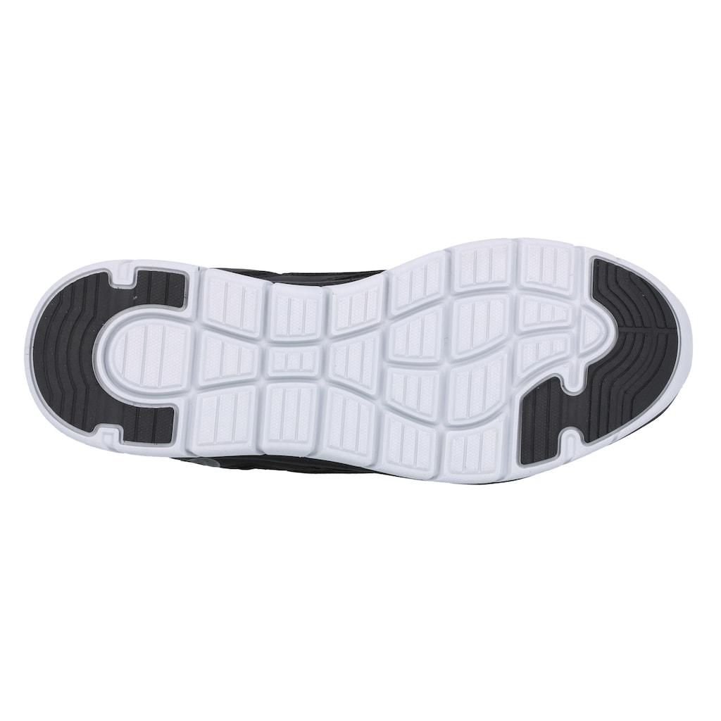 Lico Sneaker »Freizeitschuh Emilio V«