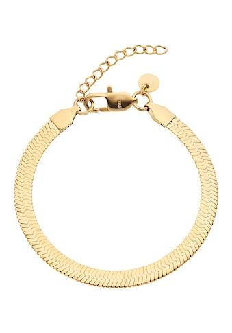 Noelani Armband »2030013« kaufen