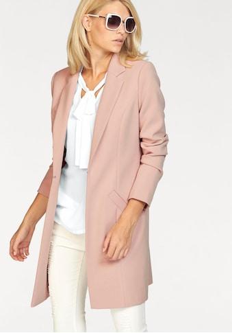 Laura Scott Longblazer, mit tiefen Reverskragen kaufen