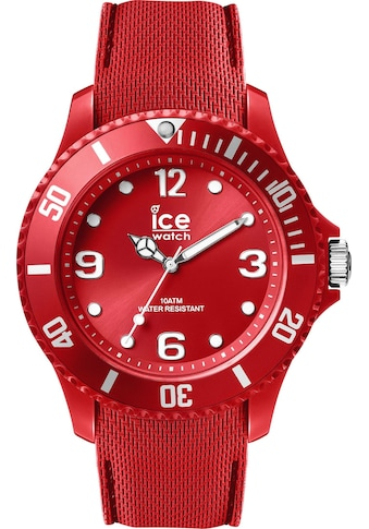 ice - watch Quarzuhr »ICE sixty nine, 7279« kaufen