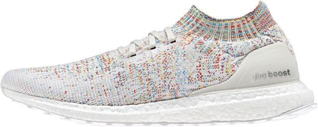 Imwalking Boost Sneaker SaleHerren Ultra 04060514030036 Adidas Performance Uncaged LUVGqSzMpj